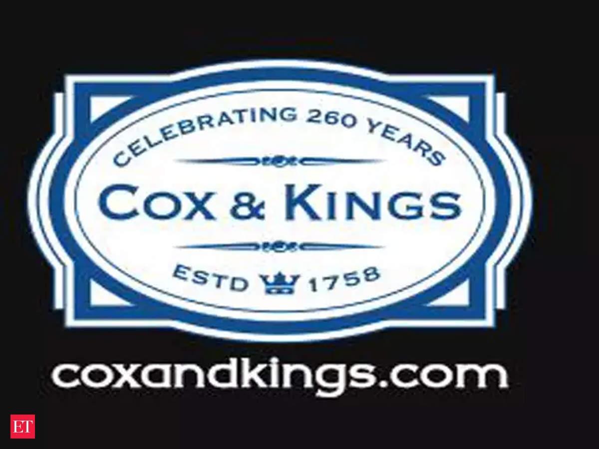 Cox & Kings to take steps to fix temporary cash flow mismatch