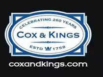 Cox & Kings defaults Rs 50 crore debt papers