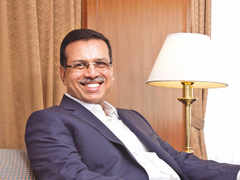 How Sanjiv Goenka transformed RPSG group into a conglomerate with