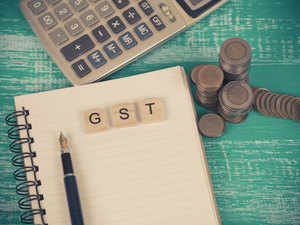 Budget 2019: Expecting broad-mindedness in the broad-based GST