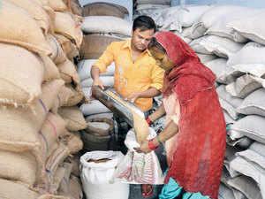 Ration-shop-Delhi-bccl