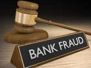 bank-fraud-indi