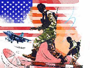 US Senate passes legislative provision to give India NATO ally-like status