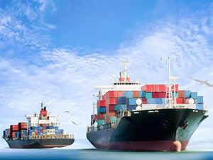 export-agencies