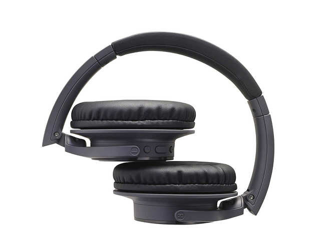 04ce1b007ea Audio-Technica ATH-SR30BT: Audio-Technica ATH-SR30BT: Wireless ...