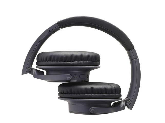 Audio Technica SR30BT-2