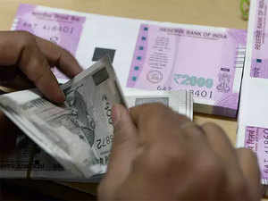 cash-agencies