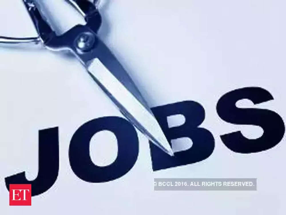 2.5 lakh new jobs to be created in IT sector through skill dev programme: Mahendra Nath Pandey