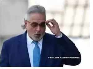 UK court allows Mallya to challenge his extradition