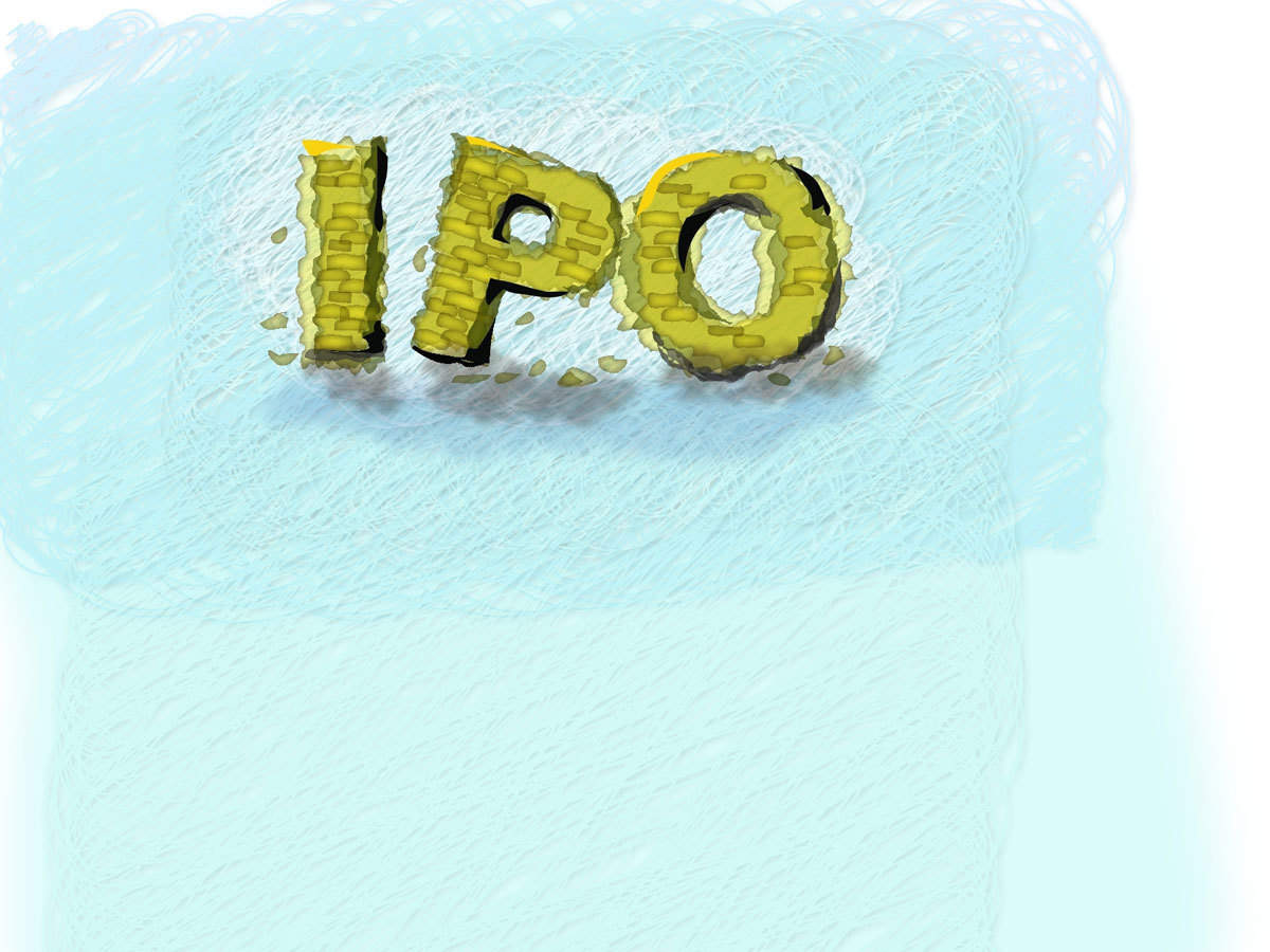MSTC IPO: Latest News & Videos, Photos about MSTC IPO | The