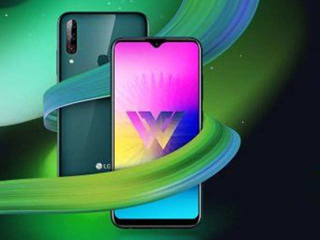 Samsung Galaxy A80, Redmi 7A: Hot New Smartphones To Watch Out For