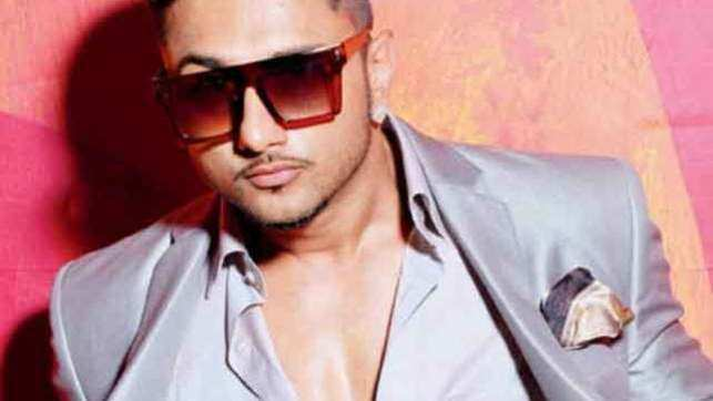 Honey Singh: Honey Singh courts another controversy