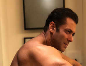 Salman Khan to expand his fitness venture, will open 300 gyms across India next year