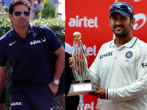 Sachin, MSD's IPL base price Rs 1.84 crore, Sourav's Rs 92 lakh