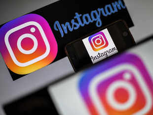 Instagram's over 1 billion users have a plethora of stickers for polls, questions, mentions, locations, hashtags and countdowns, among others.