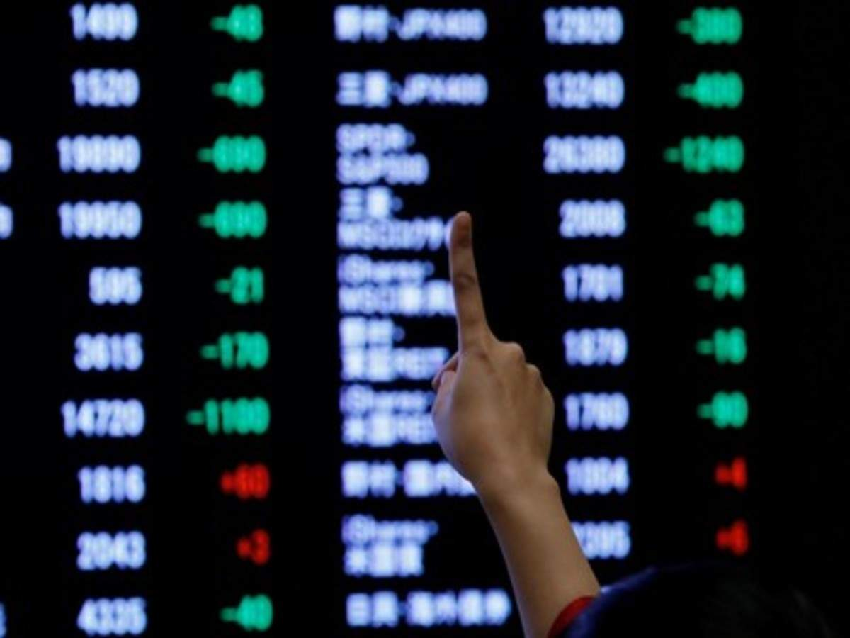 Nifty futures: F&O: Going into Budget, Nifty's range widens to