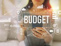 Budget2-Getty-1200
