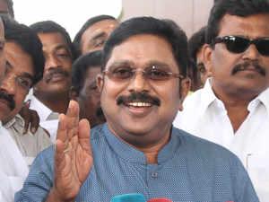 TTV-Dhinakaran-bccl