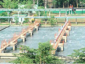 water-treatment-BCCL