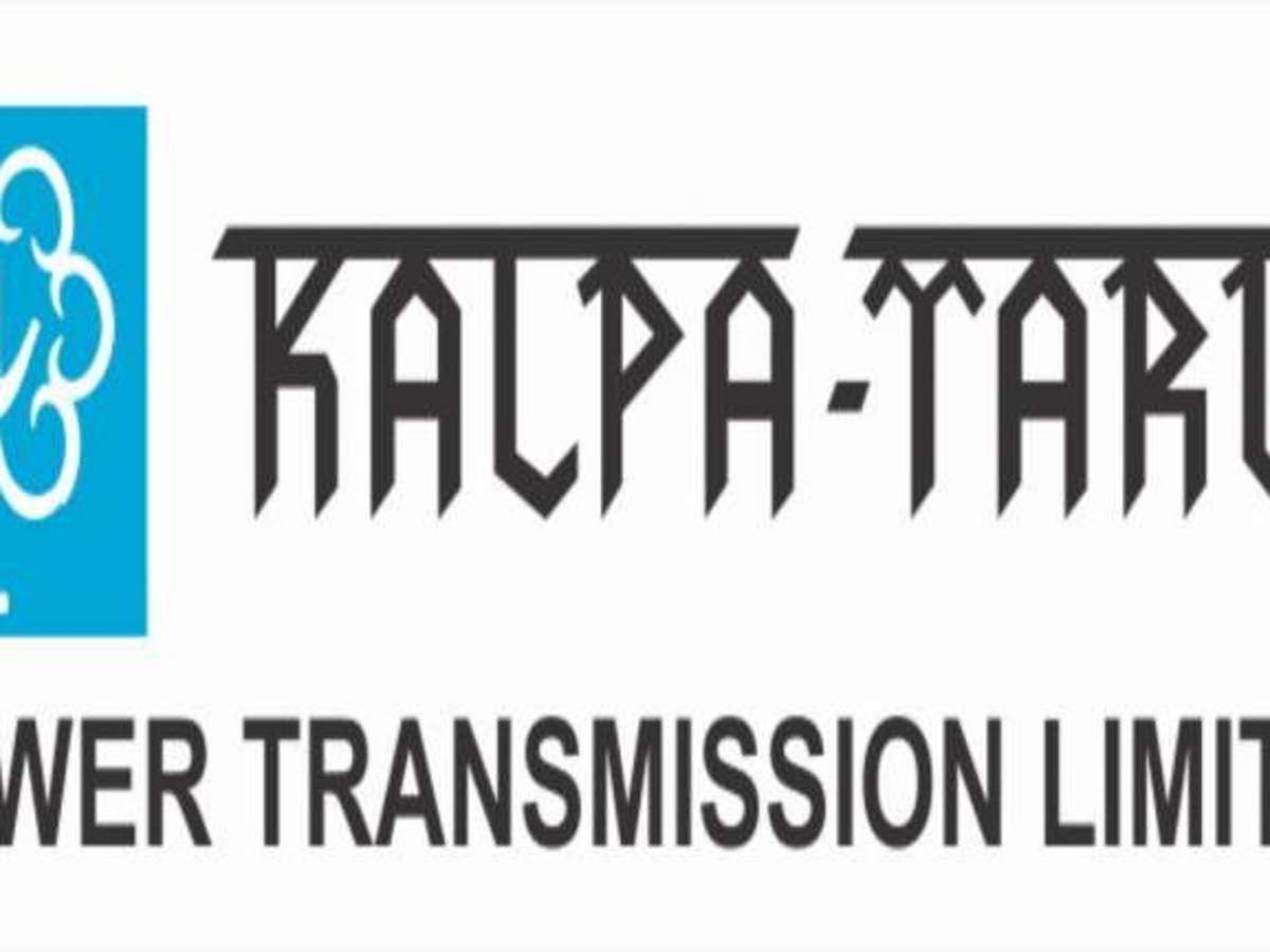 VRL Logistics Limited: Latest News on VRL Logistics Limited | Top