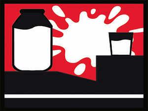 milk-bccl