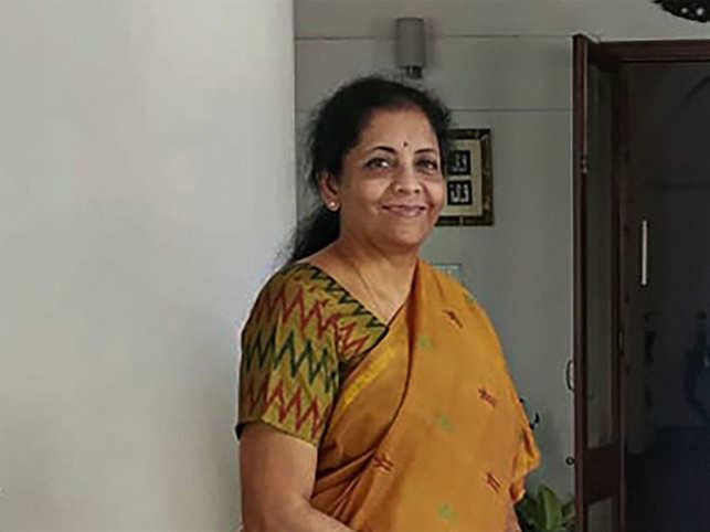 niramala-sitharaman-pti