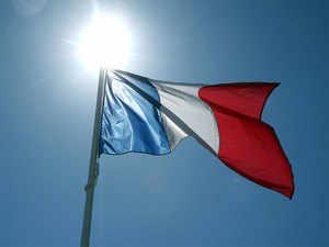 French-Flag---getty