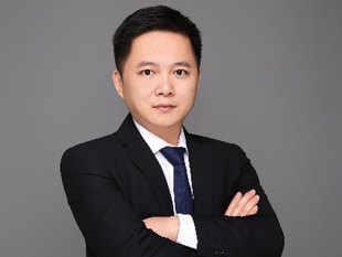 Mr-Huaiyuan-Yang,-VP,-UCWeb