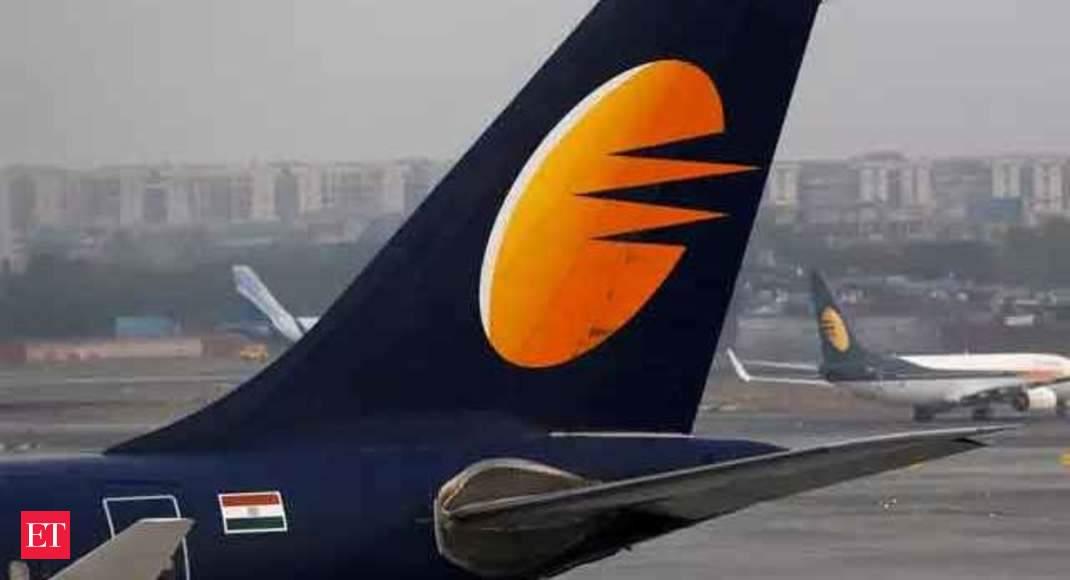 MCA orders SFIO probe into Jet Airways case