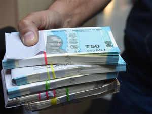 Srei Infra to transfer lending assets to Srei Equipment