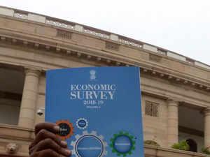 eco-survey