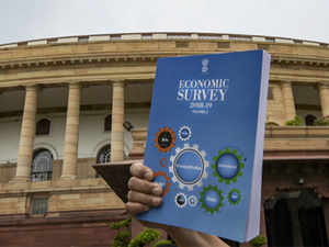 economic-survey-BCCL2