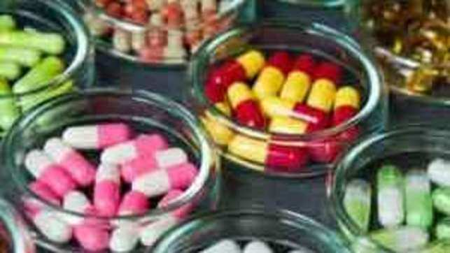 Buy aricept online without a prescription