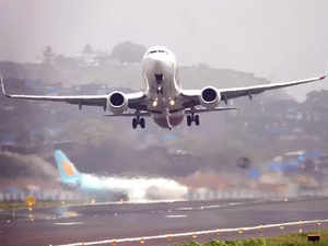 Budget 2019 | Aviation sector: Government to promote aircraft