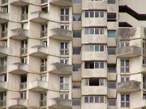 Affordable-housing-getty