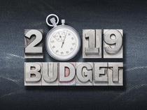 Budget1-2019-Getty-1200