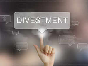 divestment-getty