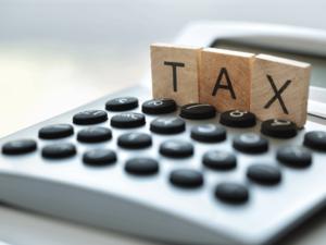 tax-getty-1
