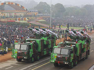 Rs 3.18 lakh crore allocated to defence budget
