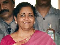 Nirmala-Sitharaman-ANI-1200