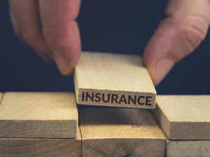 Image result for insurance companies government