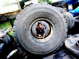 Tyre-Industry---BCCL