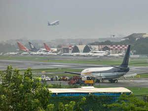 Mumbai-airport-runway-PTI