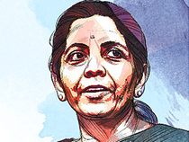 Nirmala-Sitharaman-BCCL-120