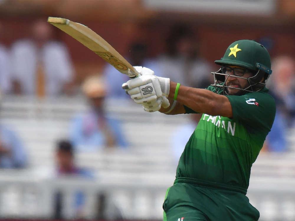 Cricket: Teenager Shaheen Afridi bowls Pakistan to victory over Bangladesh