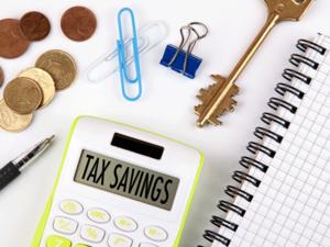 tax-saving-thinkstock-1