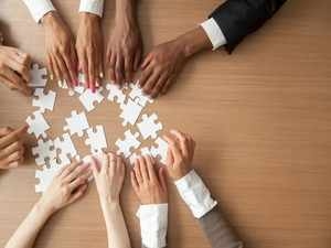startup unite - getty