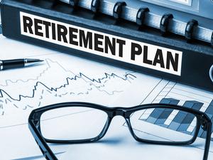 Retirement-thinkstock-new
