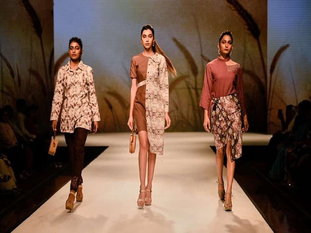 Budget 2019: Khadi's reinvention sees increased budgetary allocation
