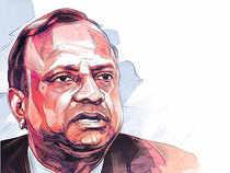 Rajnish-Kumar---BCCL